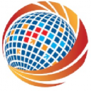 MM Global Logistics LLC logo