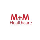 M & M Healthcare Group, LLC logo