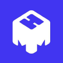 Mmhmm logo