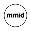 MMID Full Service Design Team logo