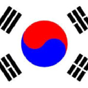 MMI Exports LLC logo
