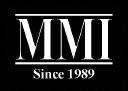 MMI Financial Group, Inc. logo