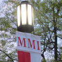 MMI Preparatory School logo