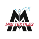 MMI Textiles, Inc. logo