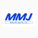 Logo MMJ
