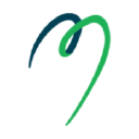 McNair, McLemore, Middlebrooks & Co., LLC - Send cold emails to McNair, McLemore, Middlebrooks & Co., LLC