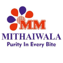 M M Mithaiwala Pvt Ltd logo