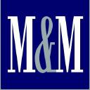 M&M Office Interiors, Inc. logo