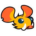 Mmogah logo icon