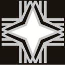 MM PASSERINI LTDA logo