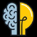 MMP Associates, Inc. logo