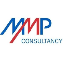 MMP Consultancy Limited logo