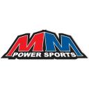 M&M PowerSports Inc logo