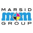 M&M Group Logo