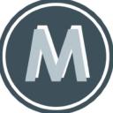 M&M Private Lending Group, LLC logo
