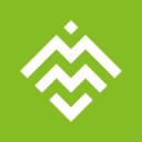MMProjects.nl logo