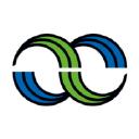 M&M Refrigeration, Inc. logo