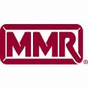 MMR Group