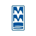 MMS Consultants: Civil Engineering logo