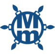 M. M. Securities Private Limited. -- Member of KSE, NCEL logo