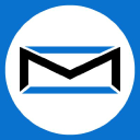 Metro Print and Mail Solutions Inc logo