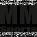 Mm Sports logo icon