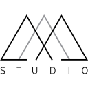 MM Studio Four, Belgrade Serbia logo