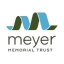 Meyer Memorial Trust logo icon