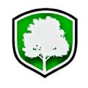 M & M Tree Service logo