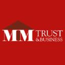 M.M. Trust & Business srl logo