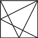 MMultimedia SAS logo
