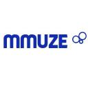 Mmuze logo icon