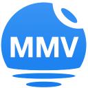 MMV Solucions S.L. logo