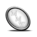 MMW Fabrication, LTD. logo
