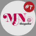 MN Abogados, C.B. logo