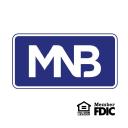 MalvernNationalBank