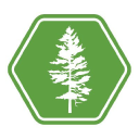 MN Center for Environmental Advocacy logo