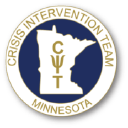 MN CIT Officers' Association logo