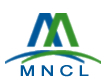 MNCL Inc (Multi National Consulting Lines) logo