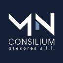MN CONSILIUM ASESORES SLL logo