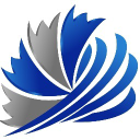 MND and Me Foundation logo