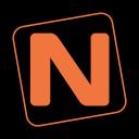 M Nectar logo icon