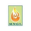 MNGL (JV of GAIL & BPCL) logo