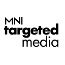 MNI Targeted Media