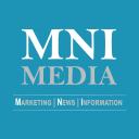 MNI Alive: Global Caribbean Media logo