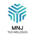 MNJ Technologies on Elioplus