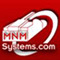 MNM Systems LLC logo