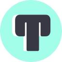 Mnn logo icon