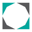 MNP Advogados Associados logo