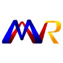 MNR Solutions Pvt. Ltd logo